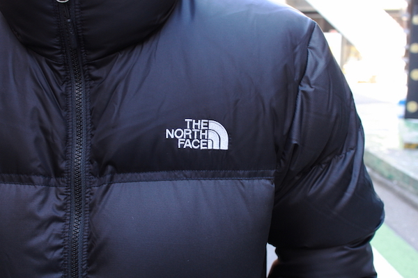8607972017_GROWAROUND_NORTHFACE_USA.jpg