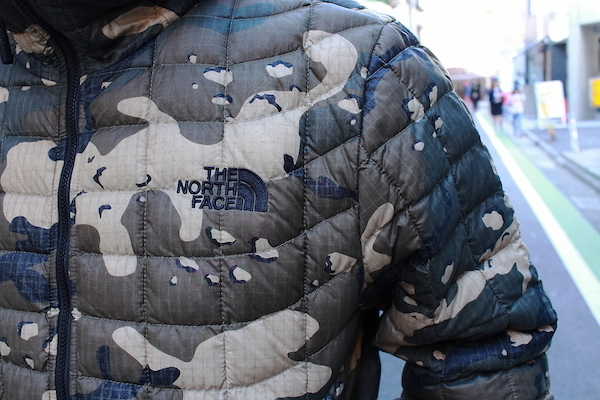 8687972017_GROWAROUND_NORTHFACE_USA.jpg