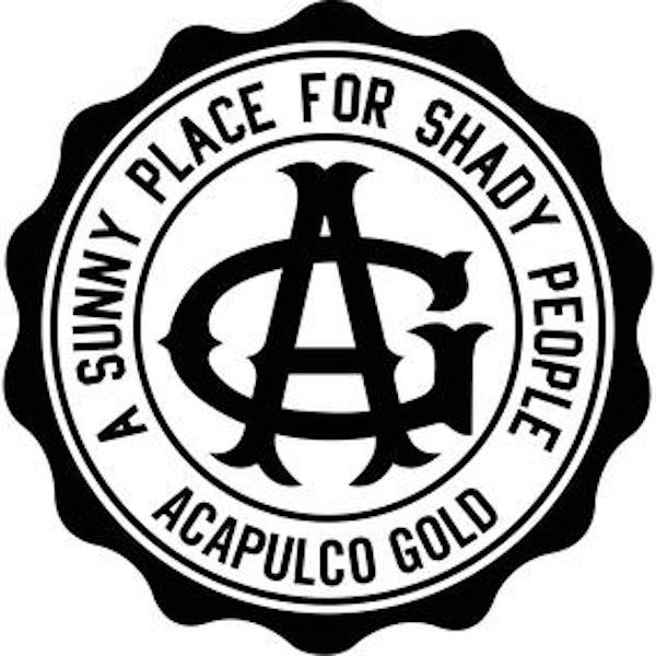 Acapulco_Gold_Crest_Logo_20171104195828eb5.jpg