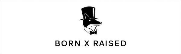 BORN-X-RAISED_20171104195829481.jpg