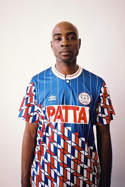 Patta-Umbro-Football-Jersey-collection-1.jpg