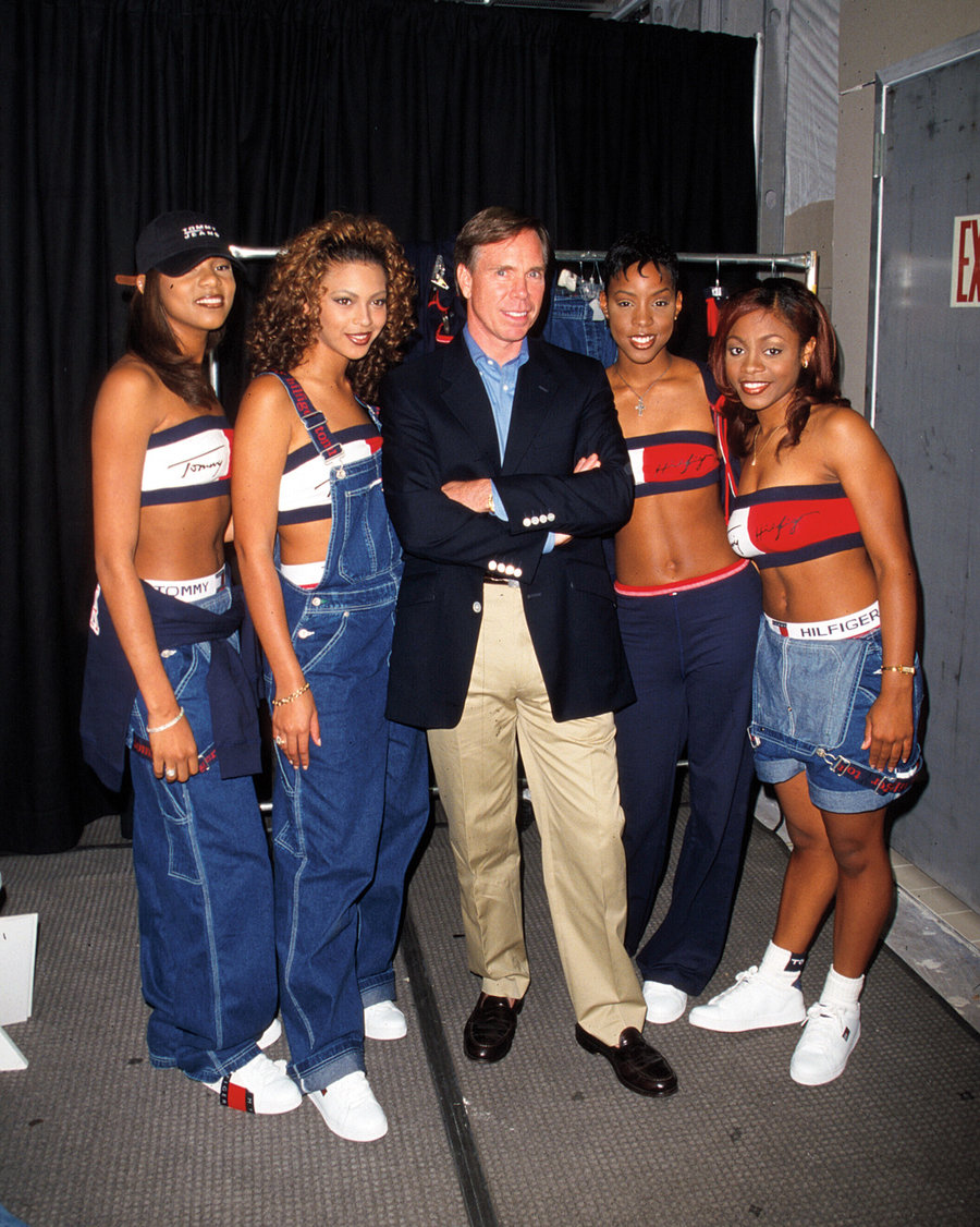 Tommy-Hilfiger-and-Destinys-Child-billboard-1240.jpg