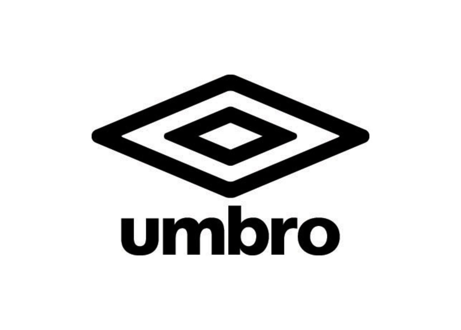 Umbro_Logo_type_native_1600.jpg