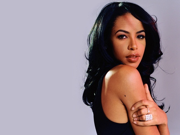 aaliyah-side-pose-426992.jpeg