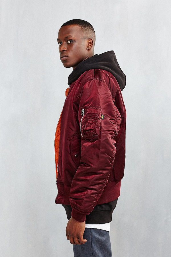 alpha-industries-maroon-classic-fit-ma-1-bomber-jacket-purple-product-5-533519851-normal.jpg
