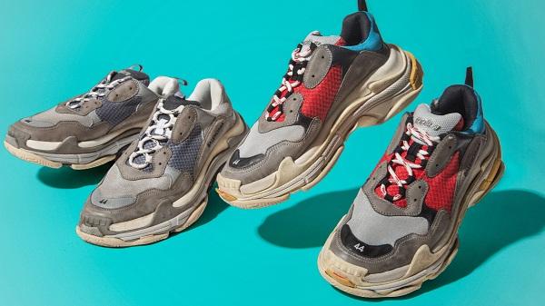 balenciaga-sneakers-lede-2.jpg