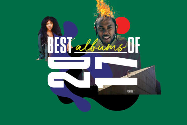 best-albums-2017.jpg