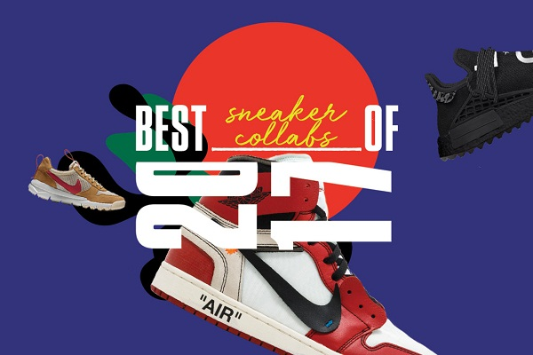 best-sneaker-collaborations-2017.jpg