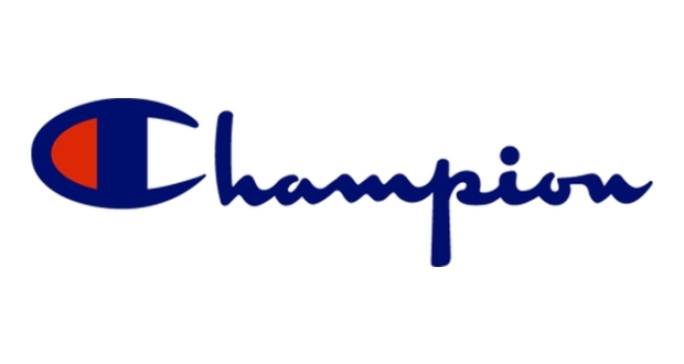 champion_20171113163714282.jpg