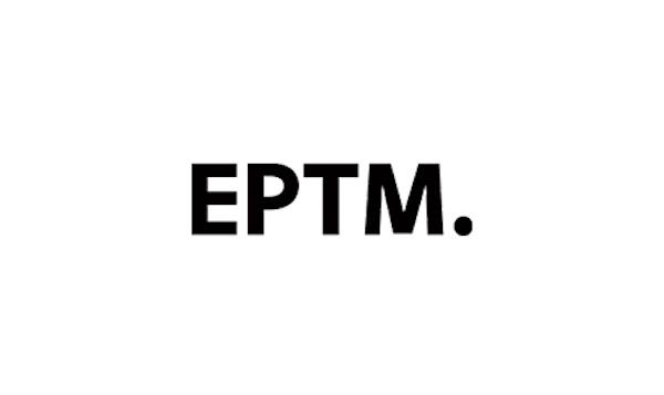 eptm_201711221644071e5.jpg