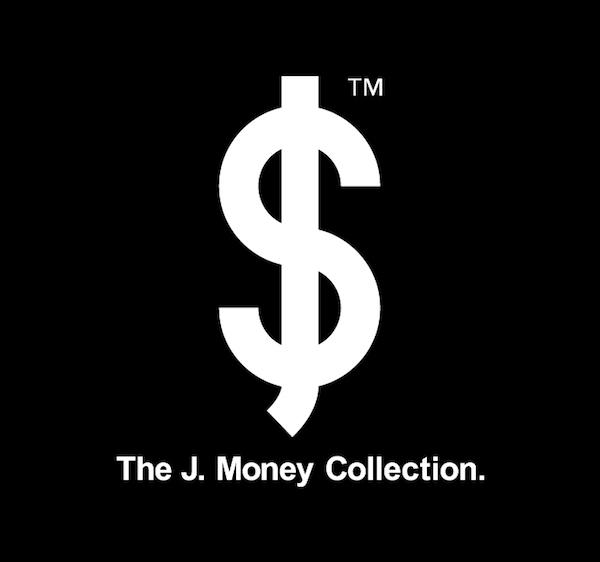 jmoney-logo.jpg