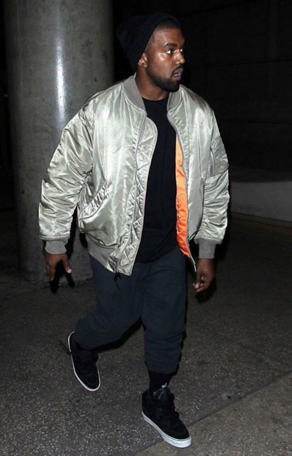 kanye-west-alpha-industries-bomber-jacket-vans-shoes-640x999.jpg