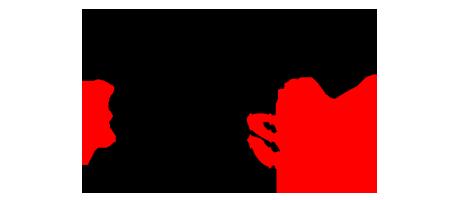 logo_201710231335421d0.png