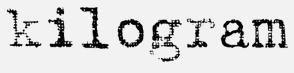 logo_201711271304407ff.jpg