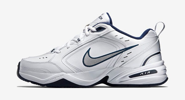 nike-air-monarch-iv.jpg