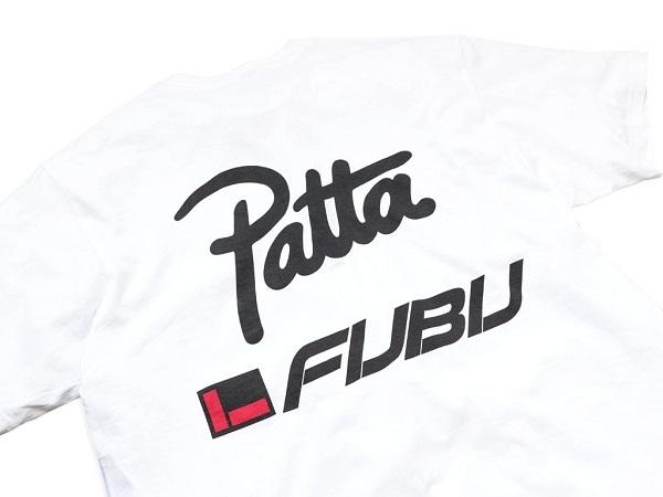 patta_fubu_t-shirt_04.jpg