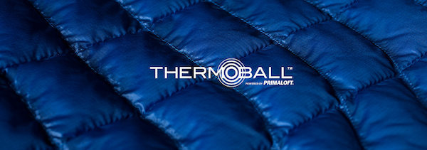 tech-thermoball.jpg