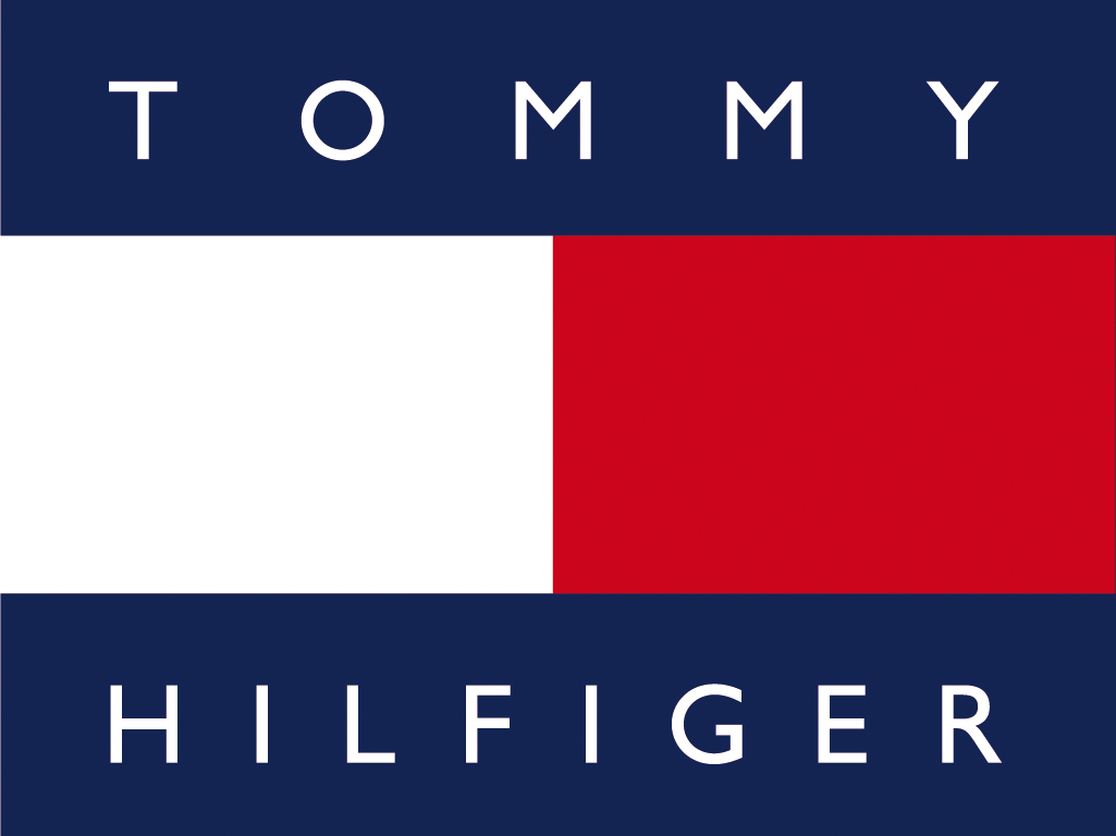 tommy_hilfiger.jpg