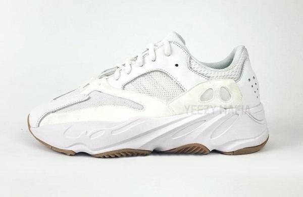 yeezy-boost-700-white-gum.jpg