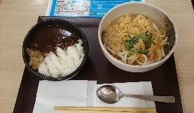 東京静岡SA12