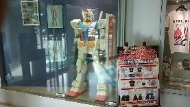 東京静岡SA03