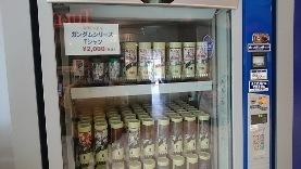 東京静岡SA05