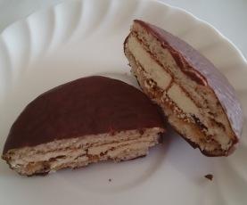 チョコパイパブロ05