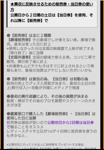 201710291635161df.jpg