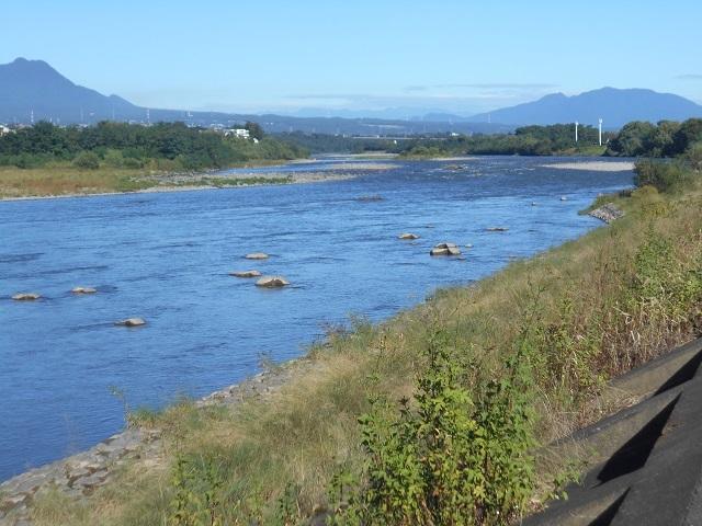DSCN31140929大渡橋左岸上流.jpg