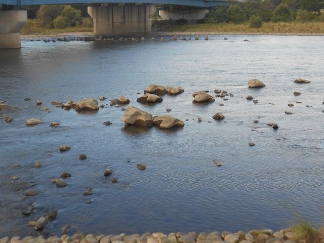 DSCN31190930大渡橋.jpg
