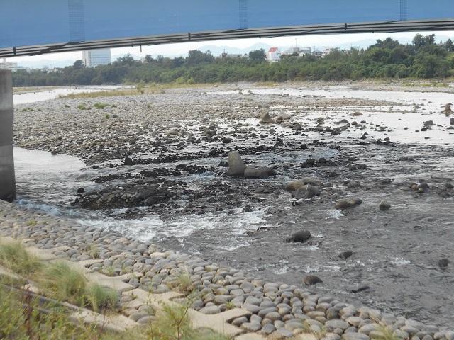 DSCN31200930大渡橋ー1.jpg