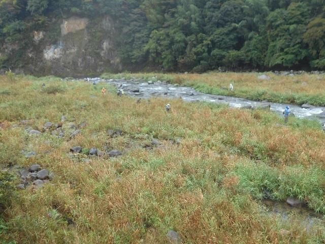 DSCN31551007家康地区ニジマス釣りの様子ー1.jpg