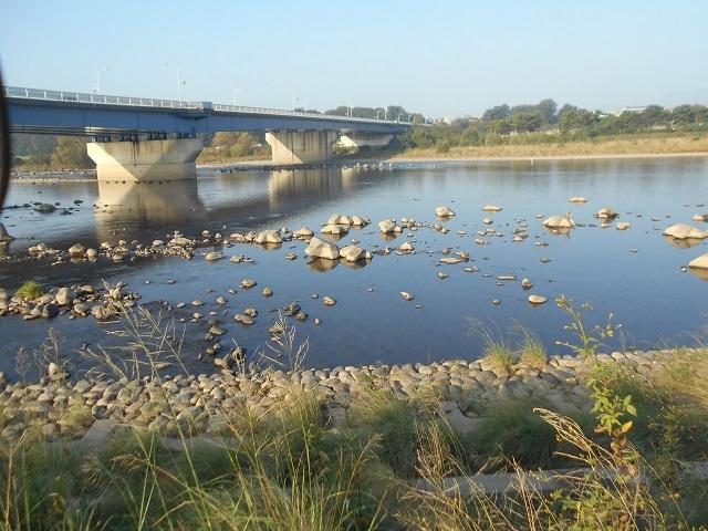 DSCN31811010大渡橋.jpg
