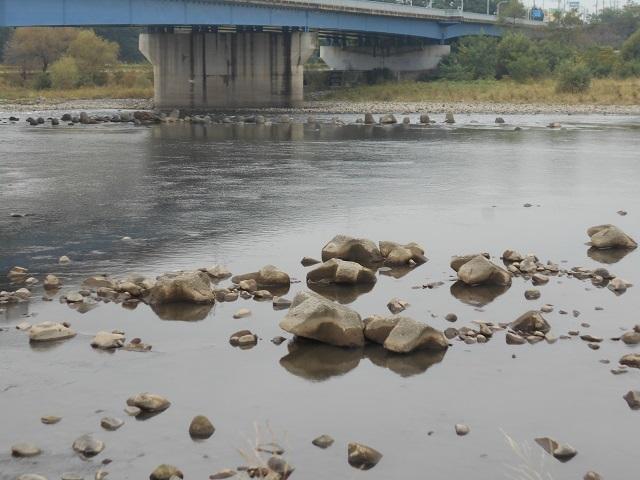DSCN32231014大渡橋.jpg