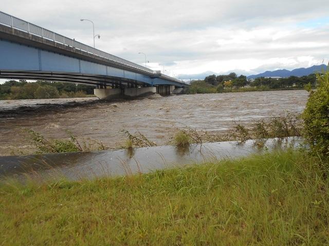 DSCN32861023大渡橋下左岸より撮影.jpg