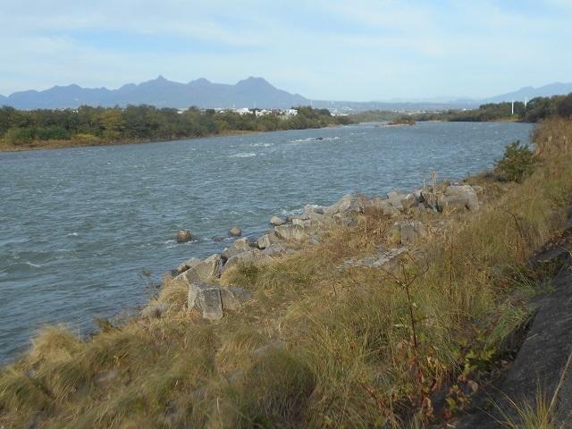 DSCN33311102大渡橋左岸上流.jpg