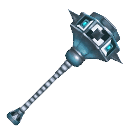 icon_item_mace_regardhorn_twohand.png