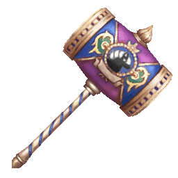 icon_item_mace_whiteholse_twohand.png