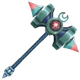 icon_item_solmiki_mace_twohand.png