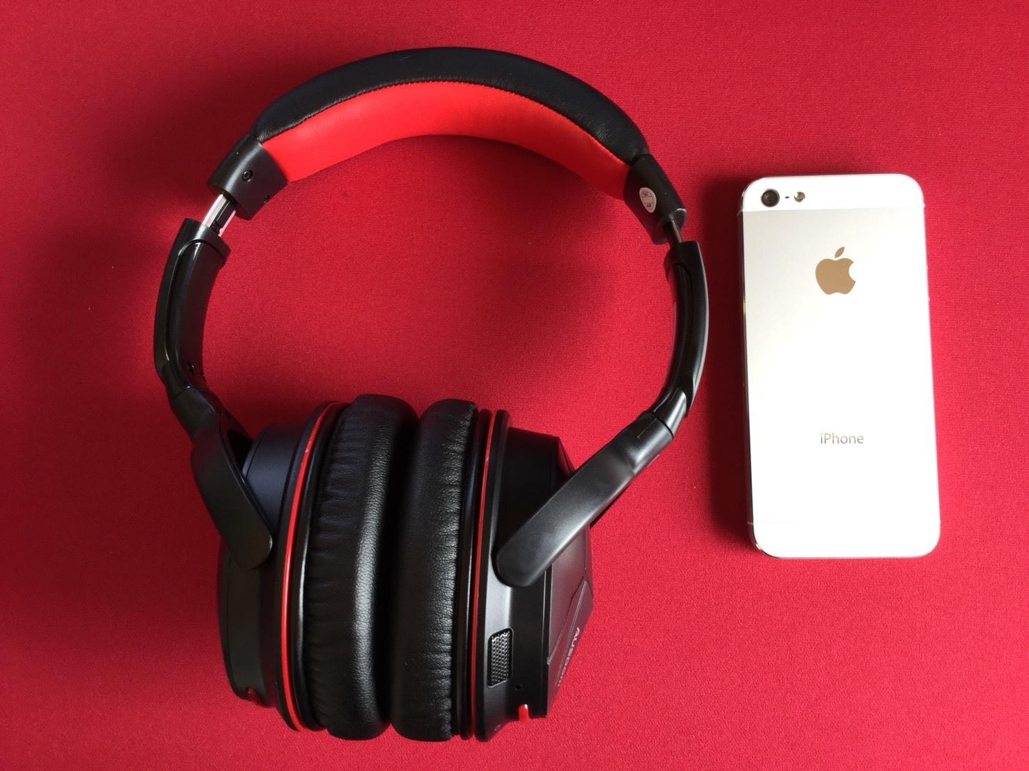 Bluetoothのヘッドホン13比較
