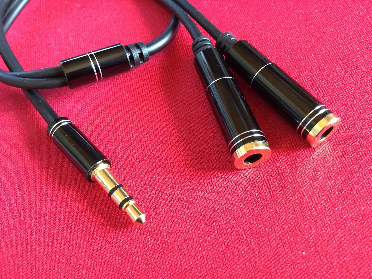 Bluetoothのヘッドホン14