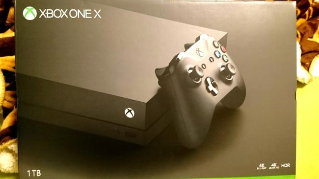 Xboxe5
