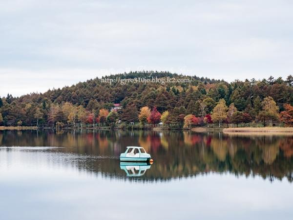 女神湖 D
