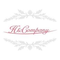 H&カンパニー