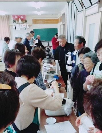 20171015収穫祭 (1)