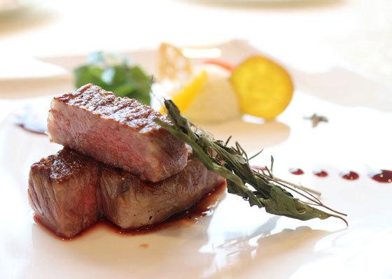 肉料理201710