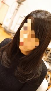 BlurImage_19-12-2017-7-0-23.jpg