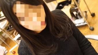 BlurImage_19-12-2017-7-0-57.jpg
