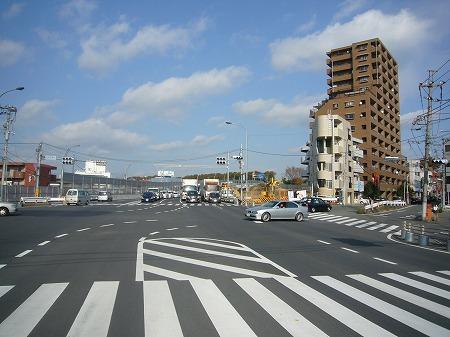 拝島駅01