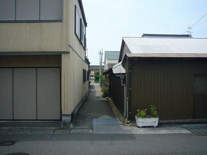 高知県道229号03